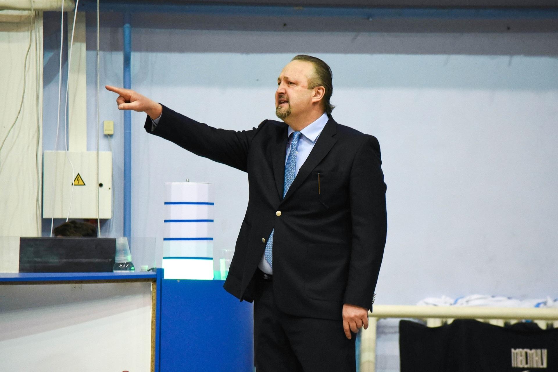 Миколаїв здобув сьому перемогу в сезоні: відео коментарів