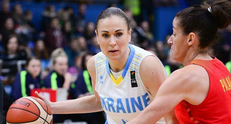 Дякуємо за гру: Олександра Радулович завершила професіональну кар`єру