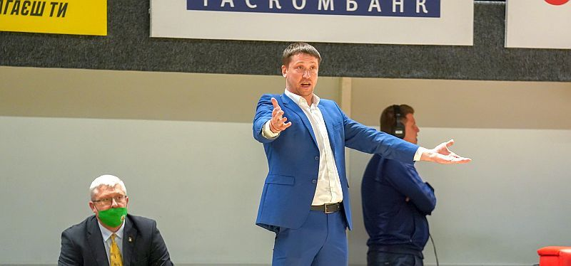 Третя перемога Прометея над Тернополем: відео коментарів