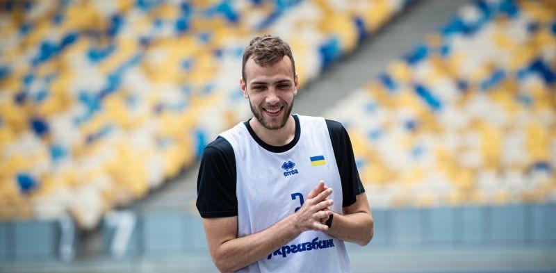 Чоловіча збірна України 3х3 виборола другу перемогу в кваліфікації чемпіонату Європи