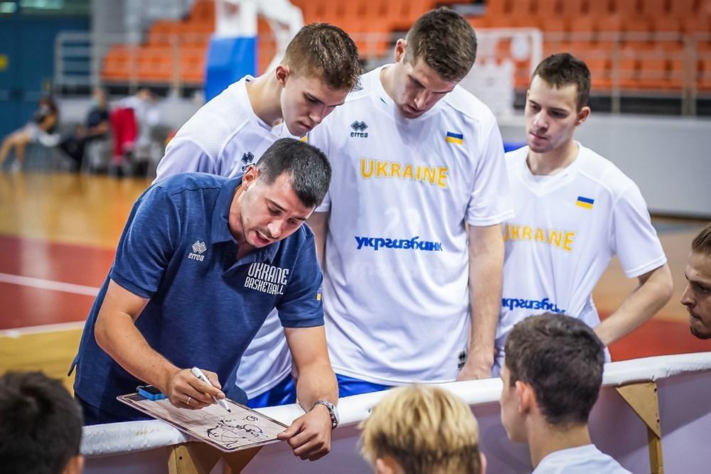 Збірна України U-20 провела перші матчі на Єврочеленджері, попереду матчі з Бельгією та Ізраєлем