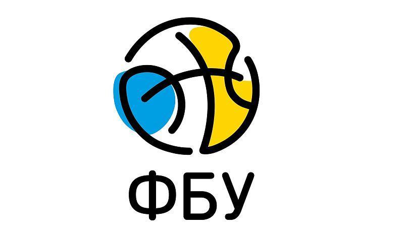 Директорат ФБУ дискваліфікував 6 гравців, які брали участь у незареєстрованих змаганнях