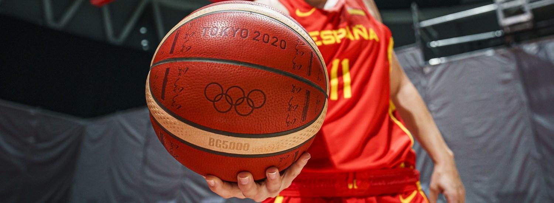 Визначилися пари чвертьфіналу жіночого баскетбольного турніру Олімпіади