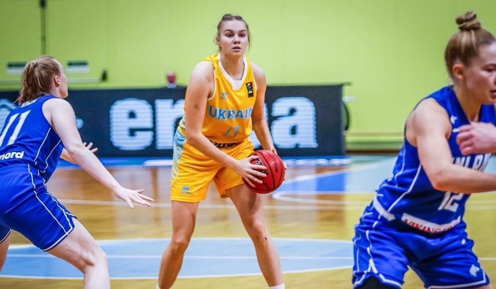 Олена Бойко продовжить кар'єру в Іспанії