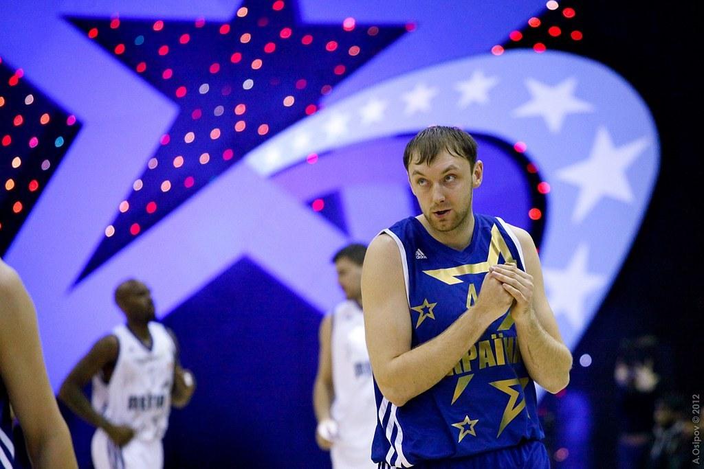 Олексій Печеров: для Михайлюка дуже багато залежатиме, в яку команду він поїде
