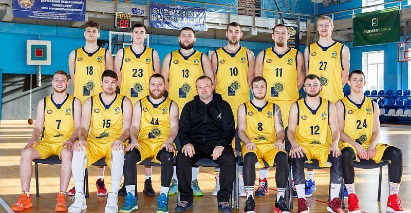 Золотой Вєк не виступатиме в чемпіонаті та Кубку України наступного сезону