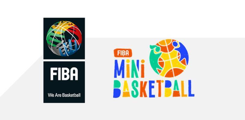 ФІБА проведе вебінар з мінібаскетболу