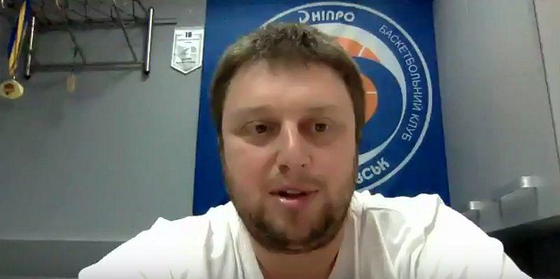 Тренерські курси ФБУ: відео лекції Олександра Мунтяна