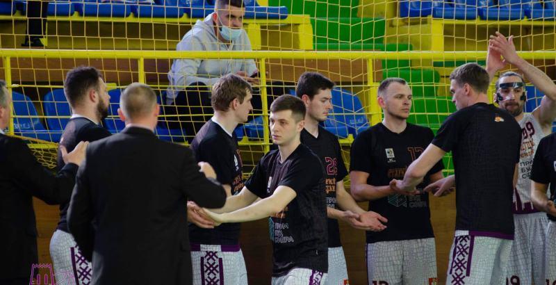 У Луцьку стартує передсезонний турнір команд Вищої ліги