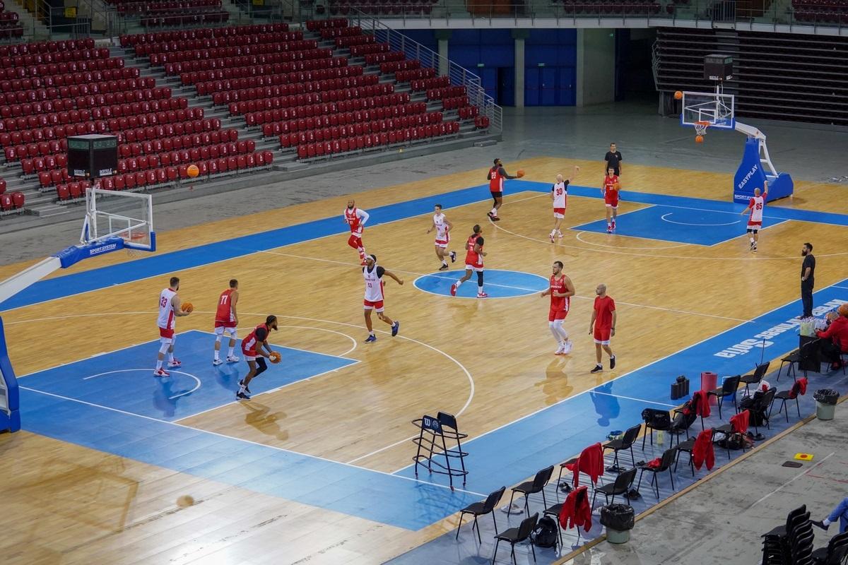 Прометей дебютує в Лізі чемпіонів матчем кваліфікації проти чемпіона Болгарії