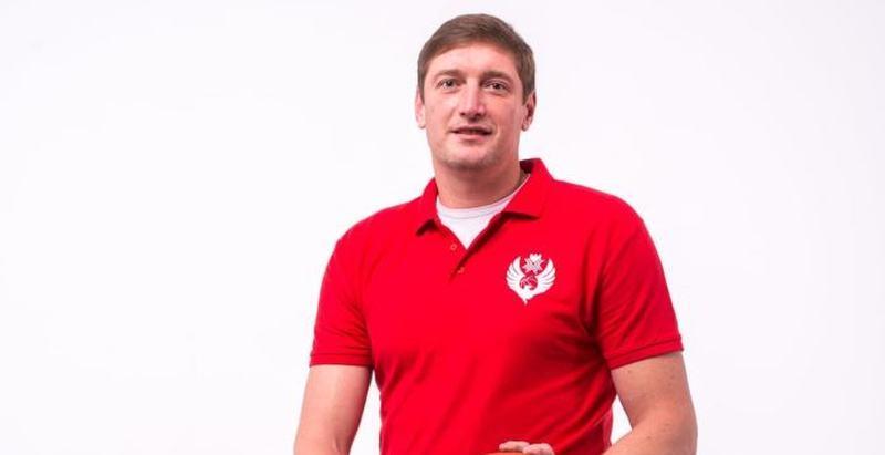Сергій Ліщук: останній контрольний матч у Луцьку став дуже інформативним