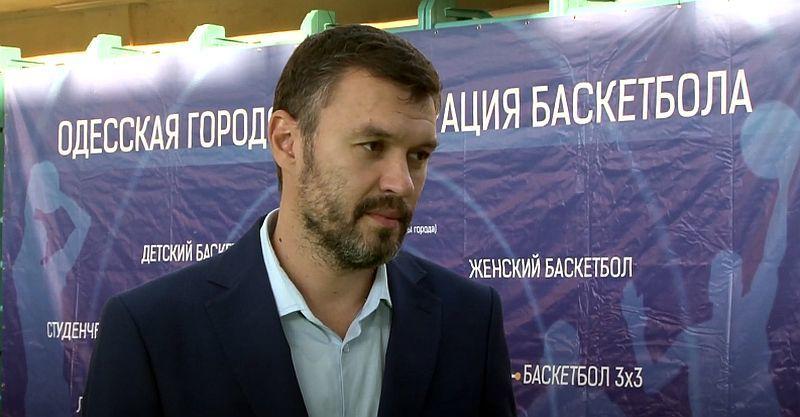 Чемпіон Вищої ліги стартував у новому сезоні: відео коментарів