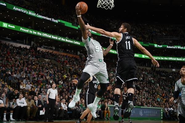 Найкращі моменти матчів НБА 3 січня: відео