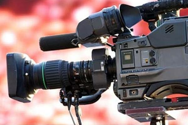 Де дивитися матчі чемпіонату України: розклад трансляцій на 8-9 січня