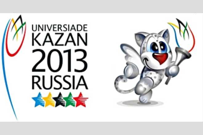 Жіноча студентська збірна України стартувала на Всесвітній Універсіаді