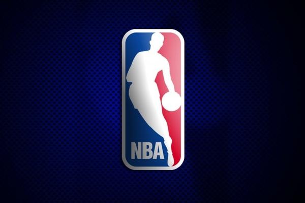 Найкращі легіонери НБА 2015 року: відео