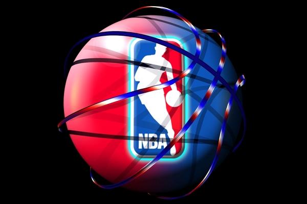 Найкращі моменти матчів НБА 13 січня: відео