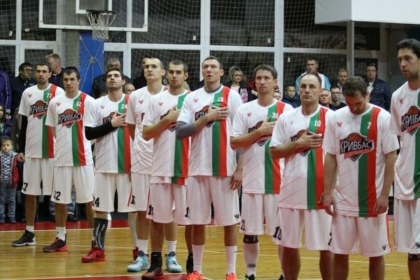 Кривбас прогнозовано став чвертьфіналістом Кубка України