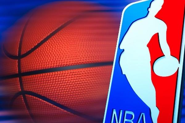 Найкращі моменти матчів НБА 10-16 січня: відео