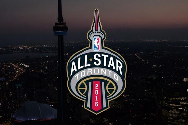 НБА назвала гравців Матчу Всіх Зірок-2016