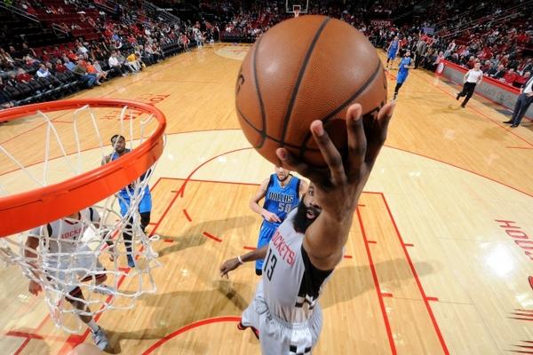 Матчі НБА 25 січня: результати і відео моментів