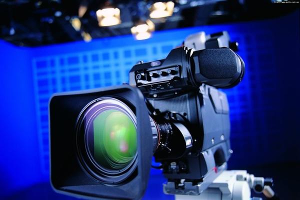 Де дивитись матчі Суперліги Фаворит Спорт 26-29 січня: розклад трансляцій