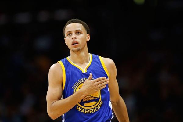 Зірка НБА встановив новий рекорд результативності