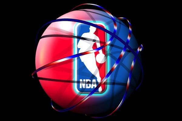 Найкращі моменти матчів НБА 26 січня: відео