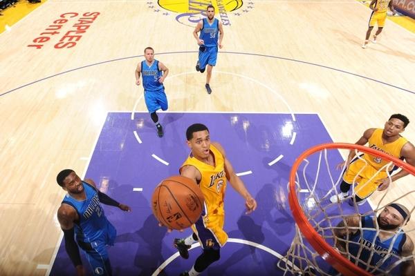 Матчі НБА 27 січня: результати і відео моментів