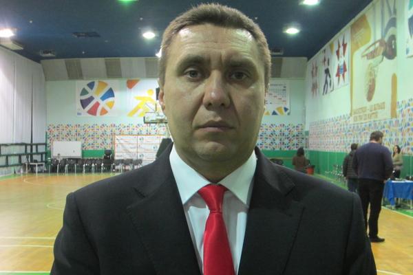 Валерій Плеханов: вдячний хлопцям - вони билися, віддавалися боротьбі