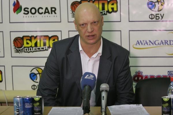 БІПА – Волиньбаскет-WOG: коментарі після матчу