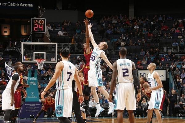 Матчі НБА 4 лютого: результати і відео моментів