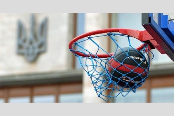 У відбірковому етапі чемпіонату України з баскетболу 3х3 в Донецьку взяли участь 60 команд