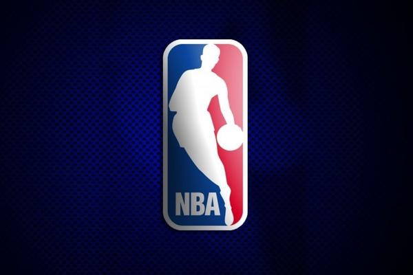Найкращі моменти матчів НБА 9 лютого: відео