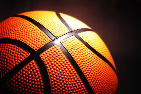 Вища ліга: онлайн відеотрансляція матчів