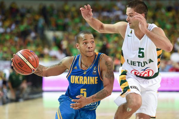 Захисник збірної України продовжить кар'єру в литовському гранді