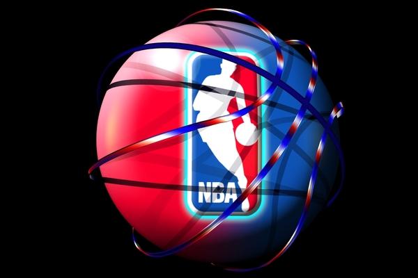 Найкращі моменти матчів НБА 20 лютого
