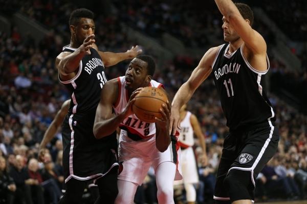 Матчі НБА 24 лютого: результати і відео моментів