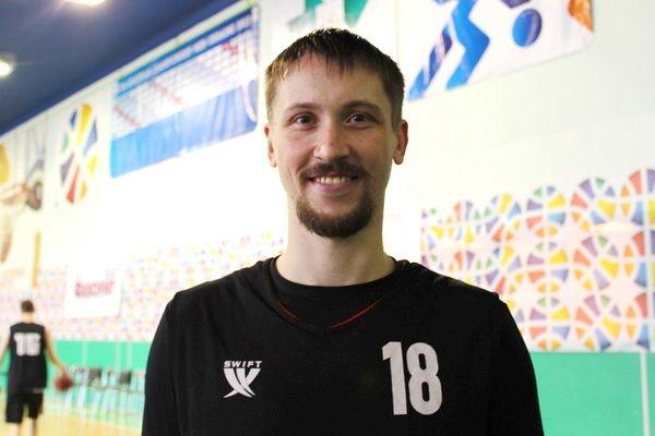 Дмитро Забірченко: ніхто не згадує фінал – всі думки про Динамо