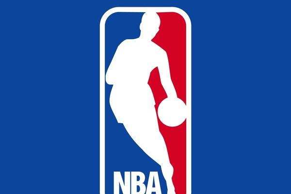 Найкращі моменти матчів НБА 1 березня: відео