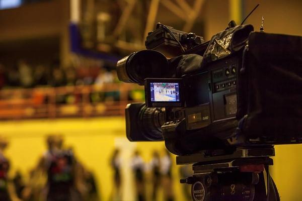 Де дивитись матчі Суперліги Фаворит Спорт: розклад трансляцій 2-6 березня