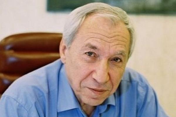 У Одесі відбудеться турнір пам'яті Бориса Літвака