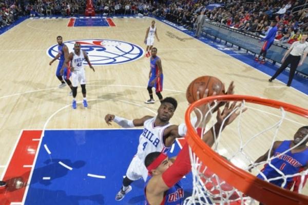 Матчі НБА 13 березня: результати і відео моментів