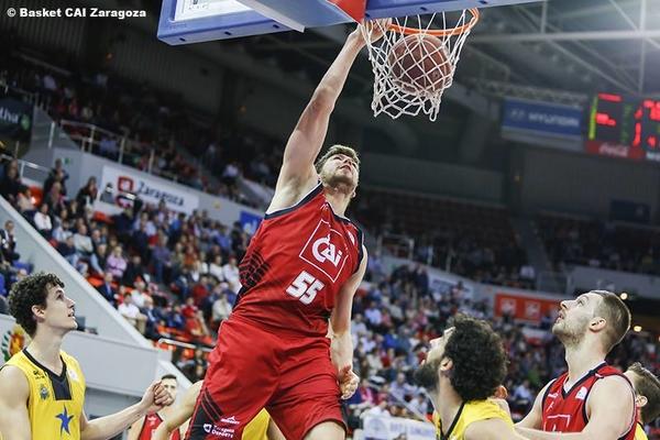 Лише поразки: українці в чемпіонаті Іспанії