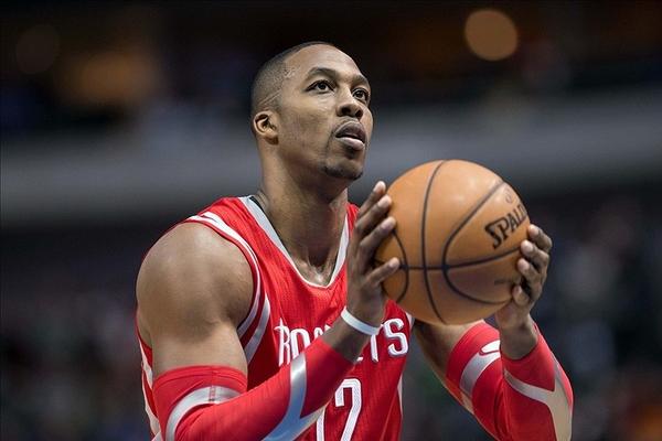 Центрового НБА впіймали на використанні забороненої речовини: відео