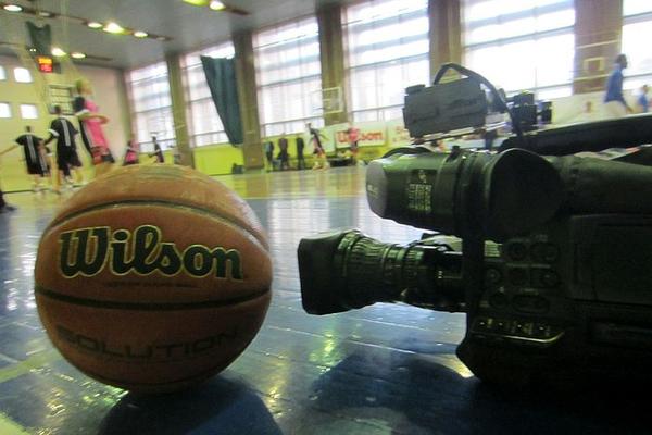 Де дивитися матчі Суперліги Фаворит Спорт 22-27 березня: розклад трансляцій