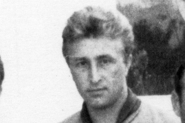 Борису Михайловичу Рижкову – 83!