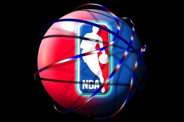 Найкращі моменти матчів НБА 28 березня: відео