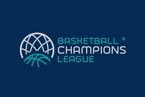 Команди не будуть карати за відмову від Ліги чемпіонів