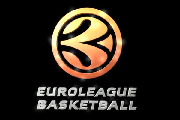 Анонс матчів півфіналу Євроліги: відео